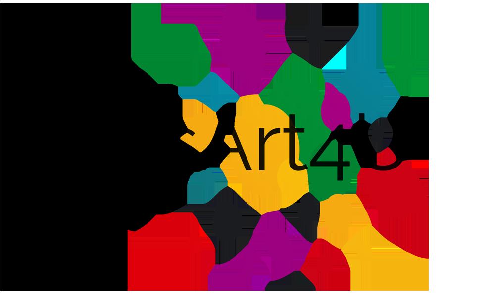 Moosart fotografie Logo